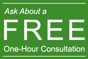 Ask About a Free One-Hour Consultation
